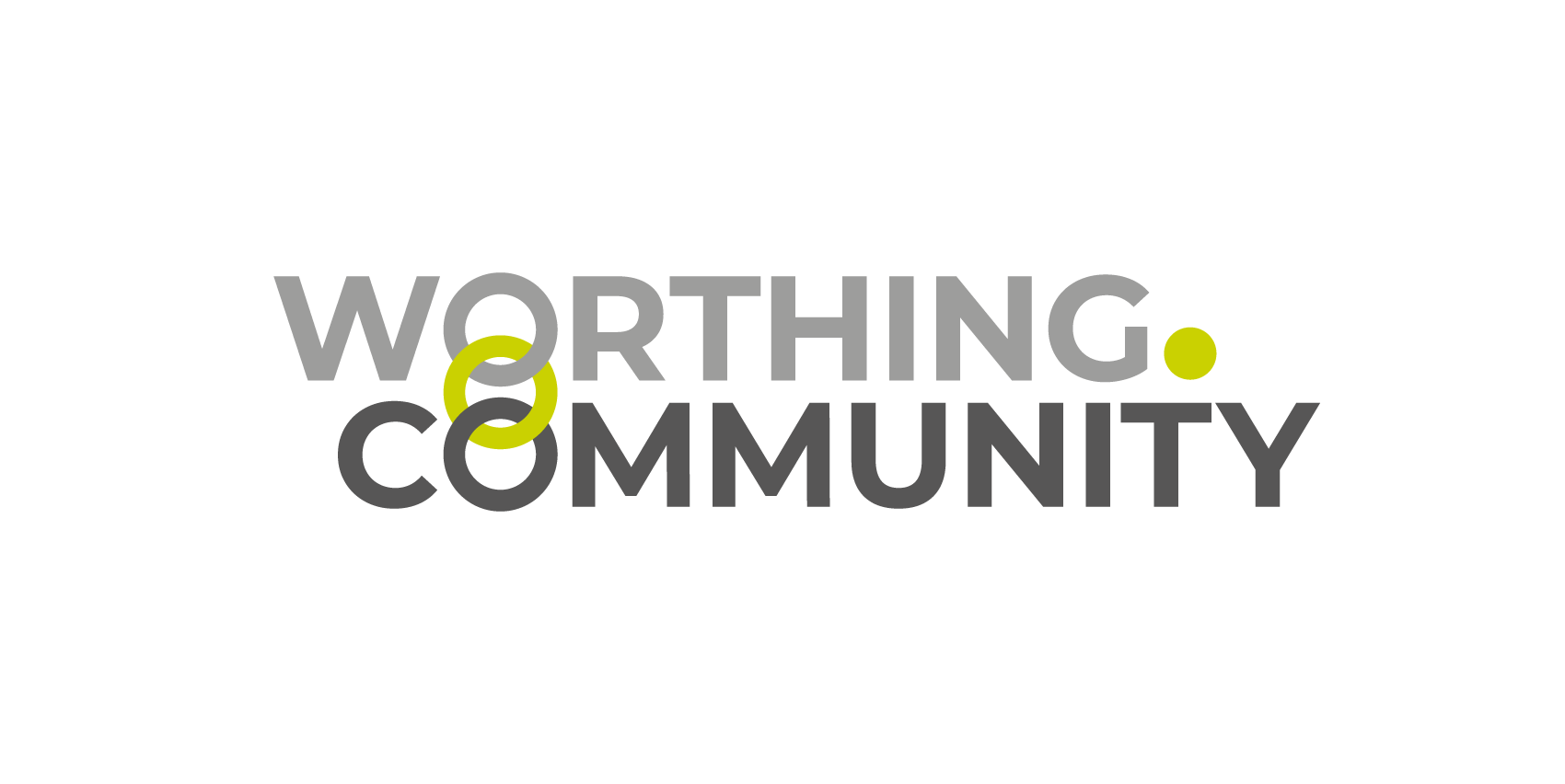 Worthing Community